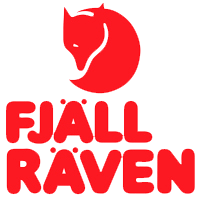 fjallraven_logo
