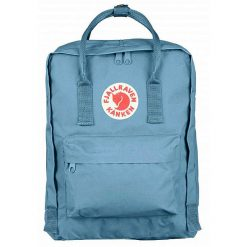kanken Air Blue 23510 508