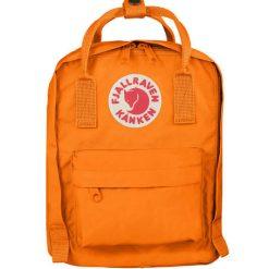 กระเป๋า Kanken Kids สี Burnt Orange