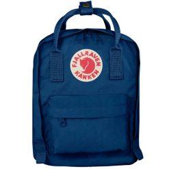กระเป๋า Kanken Kids สี Estate Blue ราคาถูก
