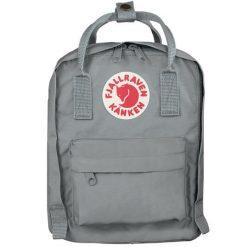 กระเป๋า Kanken Kids สี Fog หมอก ราคาถูก จากญี่ปุ่น
