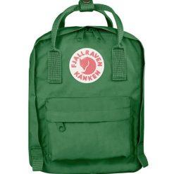 กระเป๋า Kanken Kids สี Sage Green