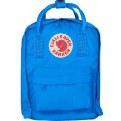 กระเป๋า Kanken Kids