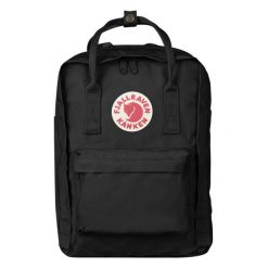 Black Kanken Laptop 13″