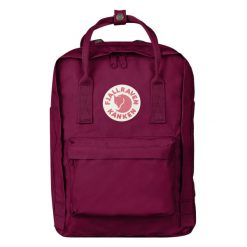 Plum Kanken Laptop 13″