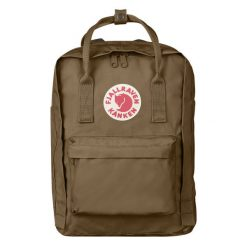 Tan Kanken Laptop 13″