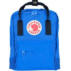 กระเป๋า Kanken Mini สี UN Blue and Navy