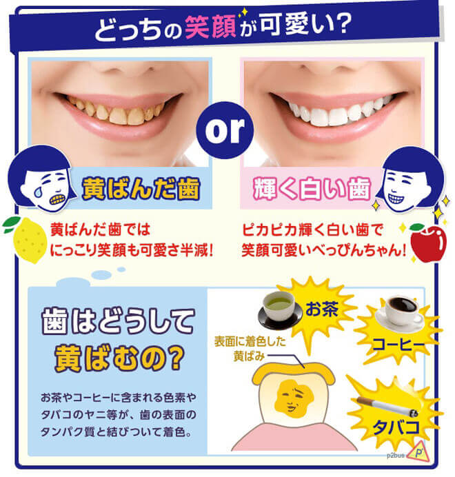 Good Bye Kibami Baking Soda Toothpaste ยาสีฟันญี่ปุ่น