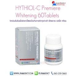 HYTHIOL-C Premiere 60