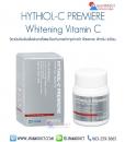 HYTHIOL - C Premiere 120 tablets